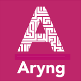 Aryng's Blog