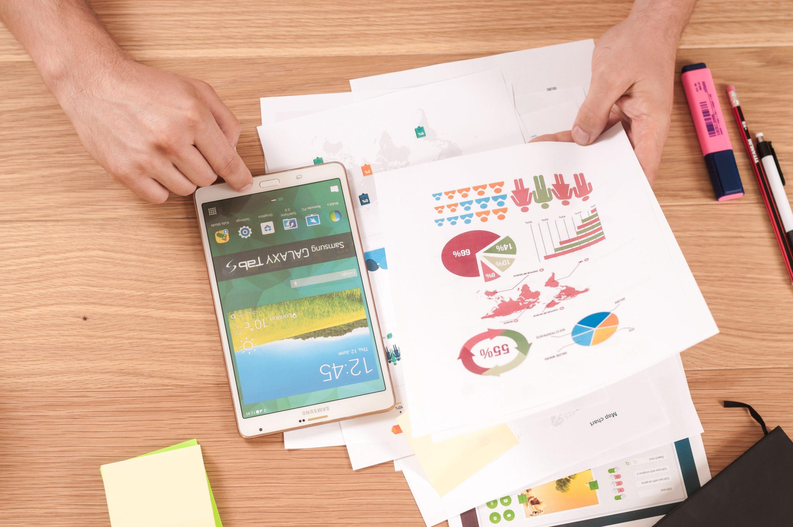 Data Culture Assessment: A step toward building Analytics Maturity