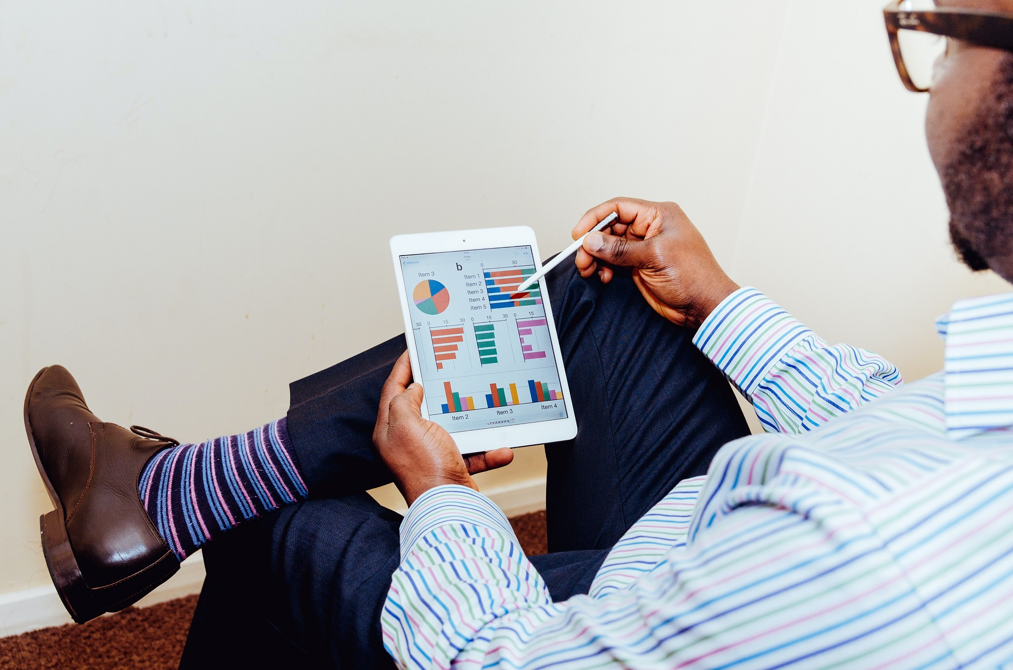 Data Maturity: Why is it important?