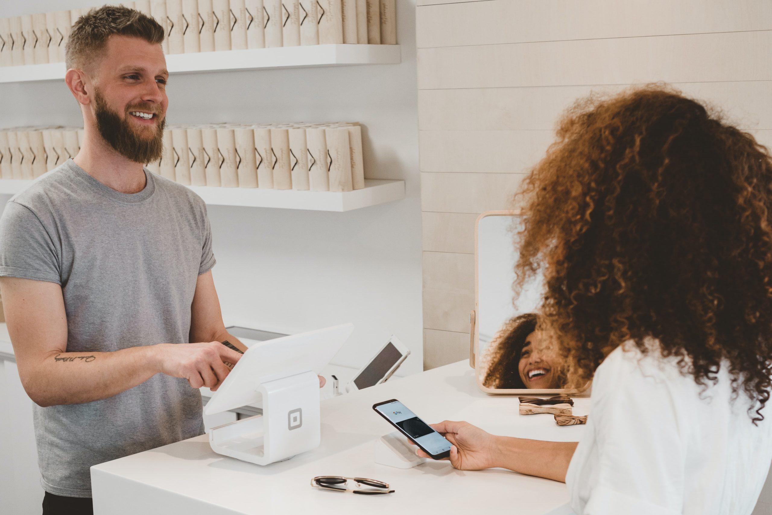 Customer segmentation and its importance